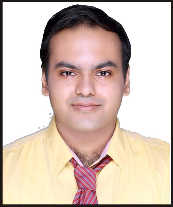 SOURAV BHATTACHARYA