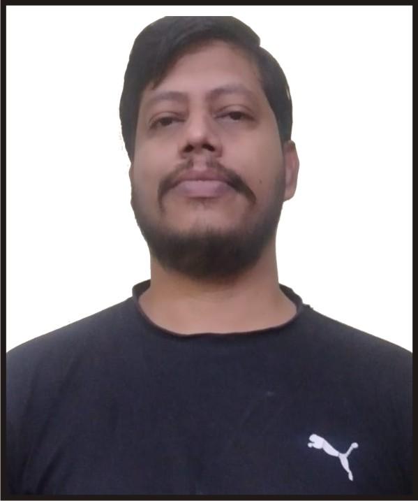 HEMANTH JINDAL