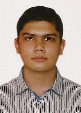 SUMIT BHAMBOO